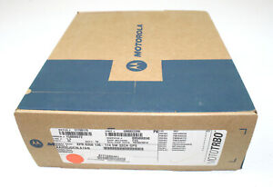 Motorola TRBO XPR6350 XPR6300 VHF 136-174 Mhz 32 CH NEW (OLD STOCK)