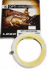 Loop Opti 130 wf-6 - floating-nuevo