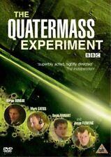 The BBC Quatermass Experiment [DVD] [2005][Region 2]