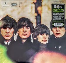 "THE BEATLES BEATLES FOR SALE - 180 GRAM VINYL LP "" NEW, SEALED"