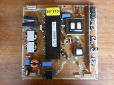 Samsung Power Supply  LJ44-00188A