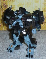 Transformers Hunt For The Decepticons IRONHIDE Deluxe Hftd figure