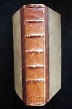 Letters From England Volume Ii, by Don Manuel Alvarez Espriella 1808 History