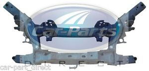 2006-2009 Toyota RAV4 Rear Subframe Suspension Frame/Crossmember Cradle
