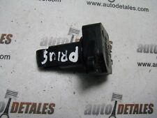 Toyota Prius 1.5 petrol MASS AIR FLOW METER SENSOR 22204-22010 used 2007