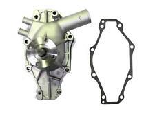 GENUINE GM STATESMAN CAPRICE (VQ VR VS WB) V8 WATER PUMP (4.2 4.9 5.0)
