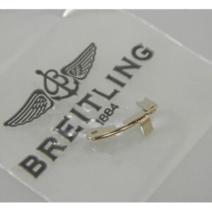 Breitling 7750-8140 Commande