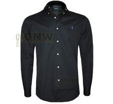 Vêtements chemises décontractées Ralph Lauren taille L pour homme