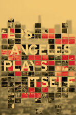 Los Angeles Plays Itself [New Blu-ray] Widescreen