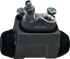 Drum Brake Wheel Cylinder Rear Right Autopart Intl 1475-424958