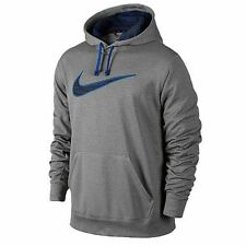 Nike Regular Size M Hooded Sweaters for Men