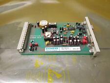 Siemens Sicomp SMP-E440-A6  C8451-A6-A71-1