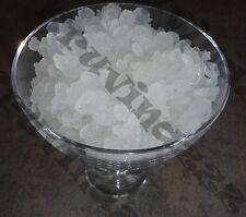 Water Kefir Grains (Tibicos), organic, dehydrated 15g, KEFIR DE AGUA
