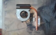Acer Aspire 5742 Cooling Fan Heatsink Cooler