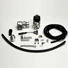 Turbosmart BOV Supersonic Fits 15+ F150 3.5L & 2.7L EcoBoost Black TS-0215-1371