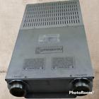 LNR7681 SPELLMAN X2890 HIGH VOLTAGE POWER SUPPLY FOR GE LUNAR PRODIGY