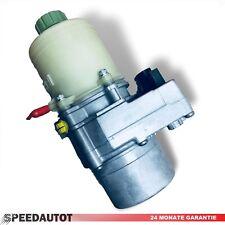 Pompe de Direction Assistée Koyo VW Fox Polo 9N3 Skoda Seat 6Q0423156AG