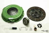 2.25 Series 3 LOF POWERspec clutch kit Heavy Duty Land Rover
