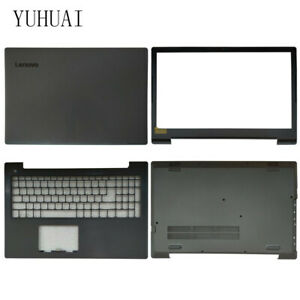 Lenovo Ideapad V130-15IGM V130-15IKB LCD Back Cover /Bezel/Palmrest /Bottom Case