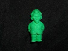 Vintage Rubber Keshi Figure - Dragon Ball Z Shen / Hero Kami  SUPER RARE