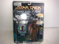 1993 Playmates Star Trek Deep Space Nine - Jake Sisko - Action Figure