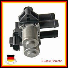 OE Qualität XR840091 JAGUAR S-TYPE Heizungswasserventil 2.5 UND 3.0 BENZIN