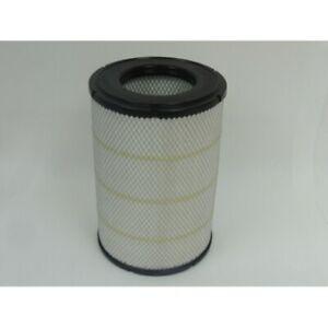 Fleetguard AF25129M/AF25130M Primary/Secondary Magnum RS Air Filter