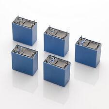 Yamaha dsp-ax540 dsp-ax640 dsp-ax740 altavoces relés/speaker set relay