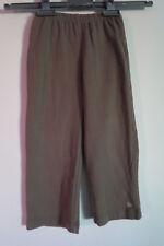 625 Pantalon Marron 2 Ans Tex Baby Ebondy