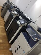 PHOTOCOPIERS | Inc WARRANTY | Free Delivery | Toners | Finishers CopiersnMore