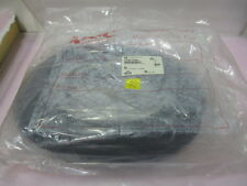 AMAT 0150-77051 Cable Assembly, Pad Cond Control BH, 418582