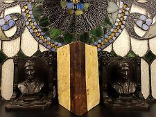 1655 1ed Index Librorum Prohibitorum Prohibited Forbidden Books Catholic Church