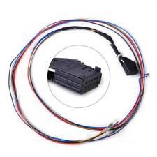 GRA Câble Câblages de régulateur de vitesse pour VW Golf Jetta Bora MK4 Passat