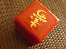 Jewelry, Earnings, Watch or Gift Box With beautiful Japanese symbol