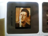 Vintage Hollywood Promotional Movie Slide Transparency Photo Lot Barton Fink