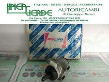 CORRETTORE FRENATA ORIGINALE 791475 PER FIAT 128 COUPE REGATA RITMO