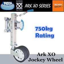 Ark XO Series ORJW750 Jockey Wheel