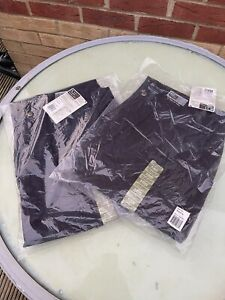 5.11 Tactical Trousrers 42/32 2 Pairs Navy