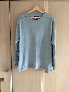 Tommy Hilfiger Vintage Sweatshirt