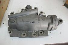 Detroit Diesel 12288060 Valve Fluid Regulator New