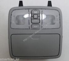Overhead Console Lamp for 2008-2012 Hyundai i30 Elantra Touring w/ Sunroof model