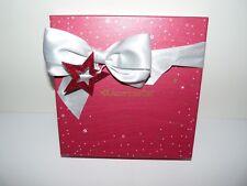 American Girl Doll Josefina's  Nightgown In Holiday Box NEW!!