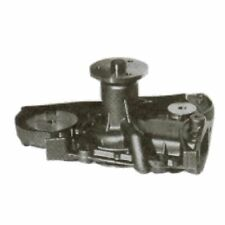 Genuine Comline Water Pump - CMZ21009