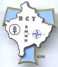 9289 - OPEX - BCT/BMNN