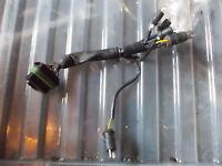 Ducati 750SS 900SS  Late Models - Warning Light Wiring Loom
