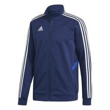 adidas Fußball Jacken für Herren günstig kaufen   eBay