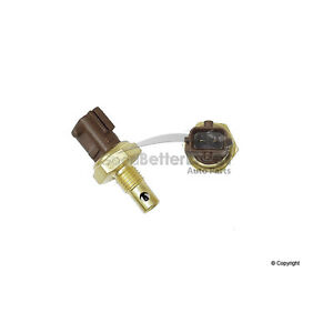 One New Genuine Engine Intake Manifold Temperature Sensor 9174442 for Saab