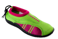 Womens  Water Sports Shoes Outdoor Quick Dry Barefoot Athletic FUN COLORS