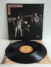 Siegel-Schwall - Siegel-Schwall '70 | Vanguard 1970 | VG/ VG+ | Cleaned Vinyl LP