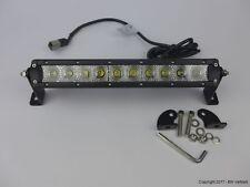 B.W. Vertrieb LED Arbeitsscheinwerfer Zusatzscheinwerfer light bar 50W IP67